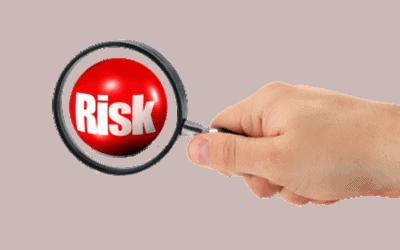 Risk Assessment and Management