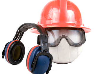 Safety In The Workplace