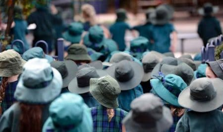 Coronavirus prompts SA Government to extend school holiday breaks to accommodate boosted on line mastering – ABC Information (Australian Broadcasting Corporation)