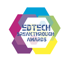 Istation known for on the web Learning Innovation with 2020 EdTech Breakthrough Award