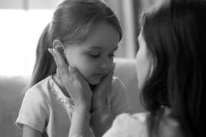 5-Social-Skills-Every-Parent-Should-Teach-Their-Child.jpg