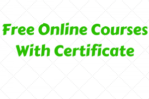 free-online-courses-with-printable-certificates.png