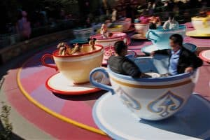 teacups_getty.jpg