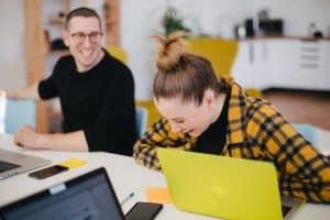online learning friendly
